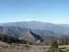 11-roc-de-frausa-15-01-2012