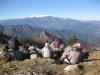 13-roc-de-frausa-15-01-2012