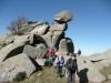 17-roc-de-frausa-15-01-2012