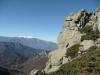 18-roc-de-frausa-15-01-2012