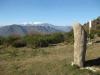 19-roc-de-frausa-15-01-2012