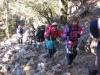 2-roc-de-frausa-15-01-2012