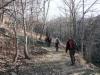3-roc-de-frausa-15-01-2012