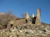 4-roc-de-frausa-15-01-2012