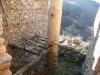 5-roc-de-frausa-15-01-2012