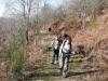 6-roc-de-frausa-15-01-2012