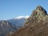 9-roc-de-frausa-15-01-2012