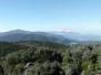 randonnée-au-salt-del-fitó-le-04-décembre-2011