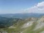 randonnée-dans-le-massif-du-Madres-le-10-juillet-2011