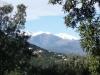04-rando-maureillas-canigou-08-01-2012