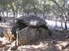 07-rando-maureillas-dolmen-08-01-2012