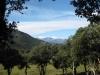 10-rando-maureillas-canigou-08-01-2012