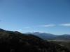11-rando-maureillas-canigou-08-01-2012