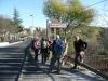 15-rando-maureillas-arrivee-08-01-2012
