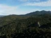 6-panorama-belvedaire
