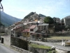 020-village-de-conat