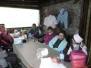 WE à Mentet le 30 juin et le 1er juillet 2012